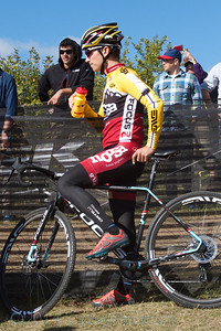 TrekCXCCup2014Day2 344