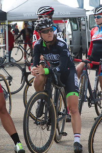 TrekCXCCup2014Day2 320