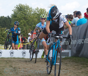 TrekCXCCup2014Day1 388