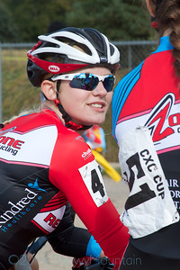 TrekCXCCup2014Day2 324