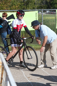 TrekCXCCup2014Day2 328