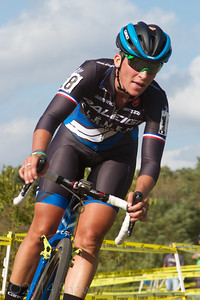 TrekCXCCup2014Day1 408