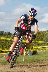 TrekCXCCup2014Day1 406