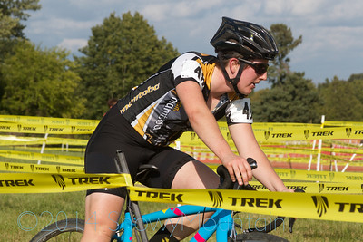 TrekCXCCup2014Day1 394