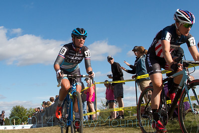 TrekCXCCup2014Day2 345