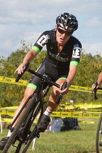 TrekCXCCup2014Day1 409