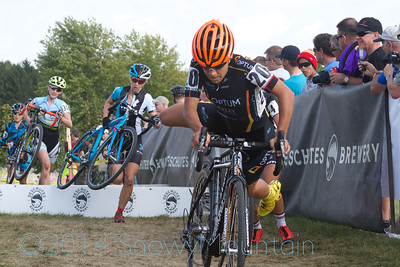 TrekCXCCup2014Day1 387