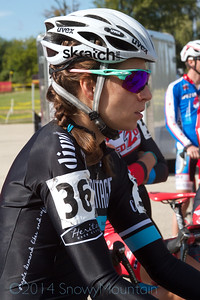 TrekCXCCup2014Day2 326