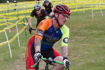 TrekCXCCup2014Day1 178