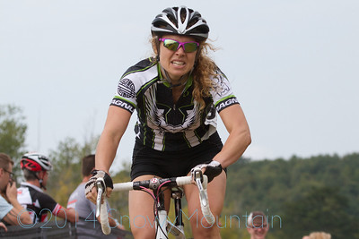 TrekCXCCup2014Day1 132