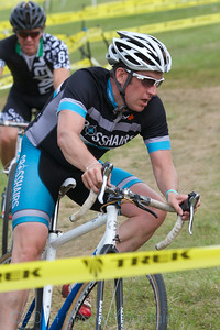 TrekCXCCup2014Day1 170
