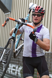 TrekCXCCup2014Day1 152