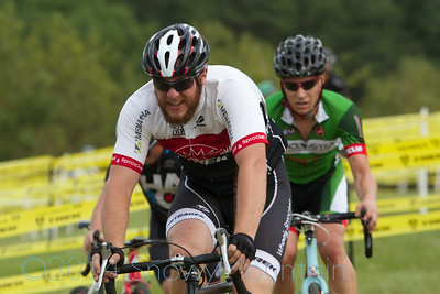 TrekCXCCup2014Day1 174