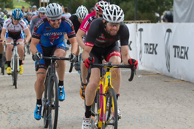 TrekCXCCup2014Day1 125