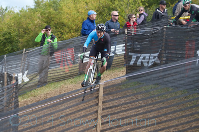 TrekCXCCup2014Day2 36