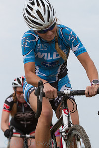 TrekCXCCup2014Day1 137