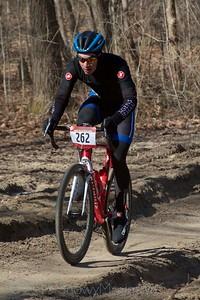 Barry Roubaix 2015 74