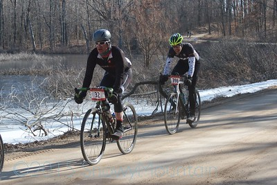 Barry Roubaix 2015 69