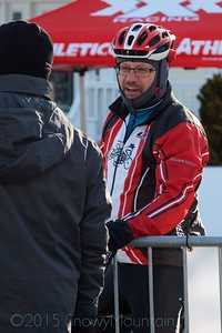 Barry Roubaix 2015 9