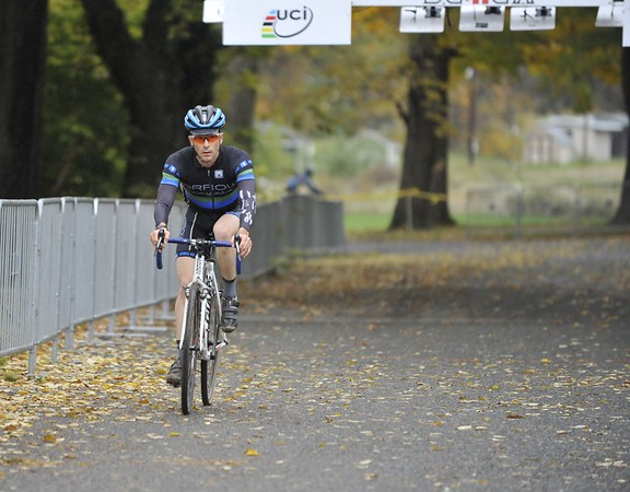 2015 DCCX presented by DCMTB and Crosshairs Cycling