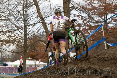 HartfordCXNatsDay2 49