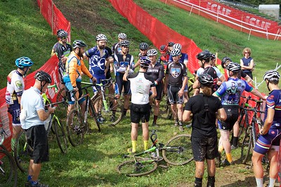 JingleCross 2016 Friday 63