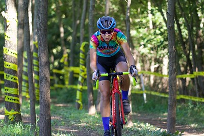 2016_TrekCXCCup Saturday 91