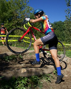 2016_TrekCXCCup Saturday 81