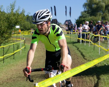 2016_TrekCXCCup Saturday 8