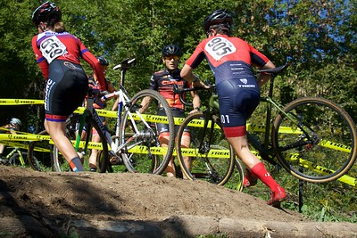 2016_TrekCXCCup Saturday 82