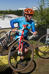 2016_TrekCXCCup Saturday 61