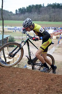 CCC16_Ashevillecx16_09 46