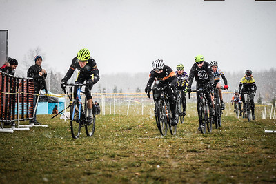 Michigan CX Championship (2016-11-19)
