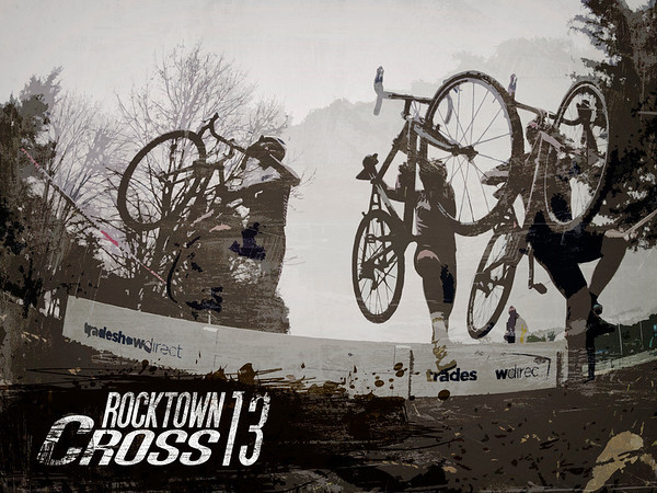Rocktown Cross 2013