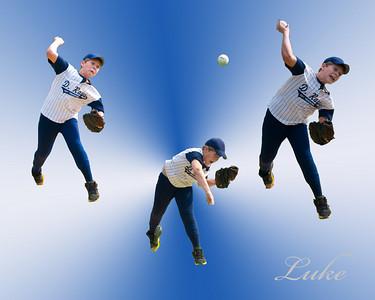 luke02