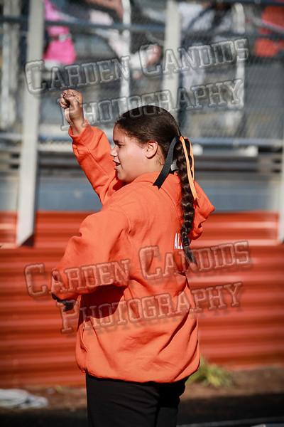 6th Grader Game-11-2-13-34