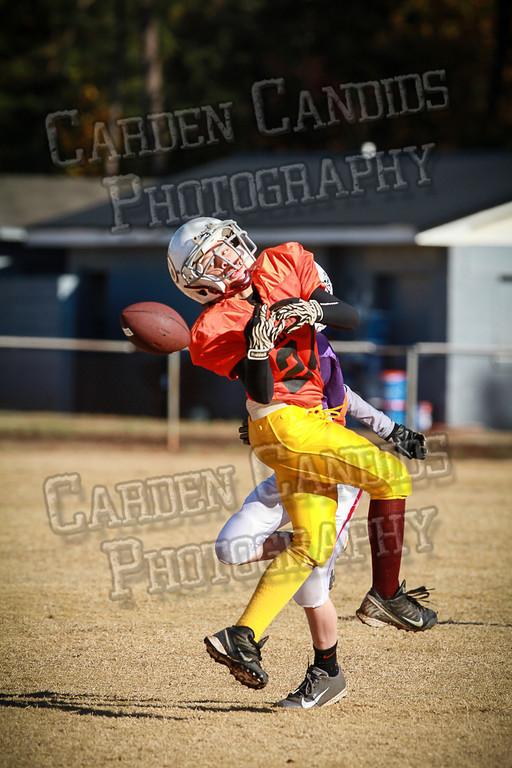 6th Grader Game-11-2-13-39