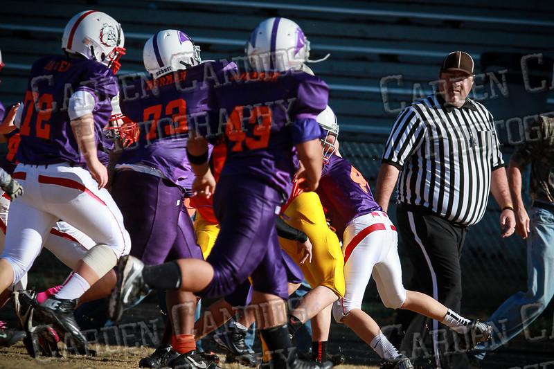 6th Grader Game-11-2-13-32