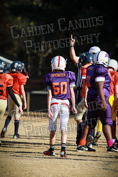 6th Grader Game-11-2-13-28