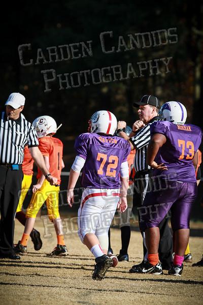 6th Grader Game-11-2-13-29