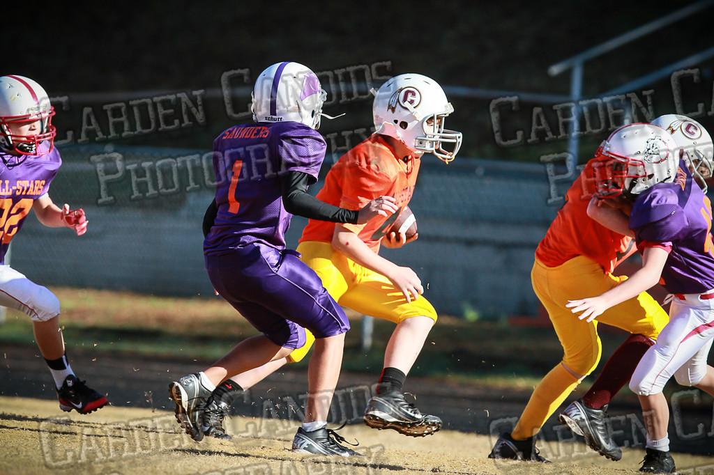 6th Grader Game-11-2-13-30