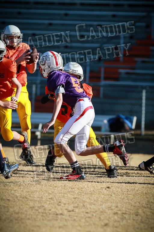 6th Grader Game-11-2-13-21