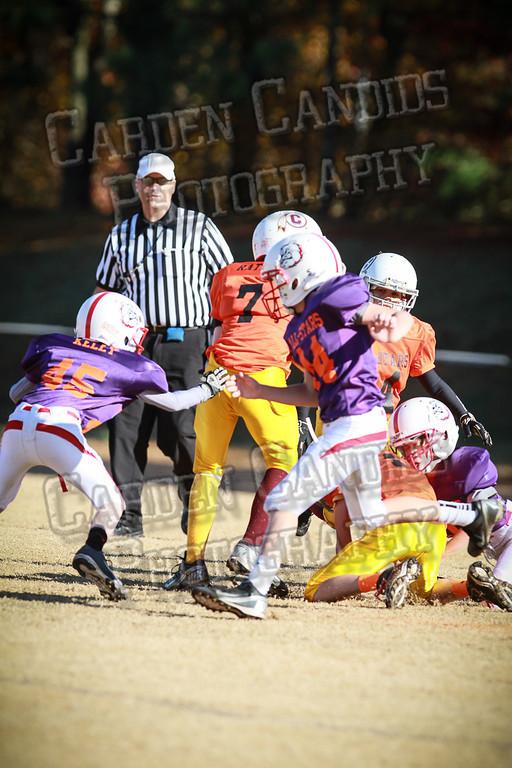 6th Grader Game-11-2-13-44