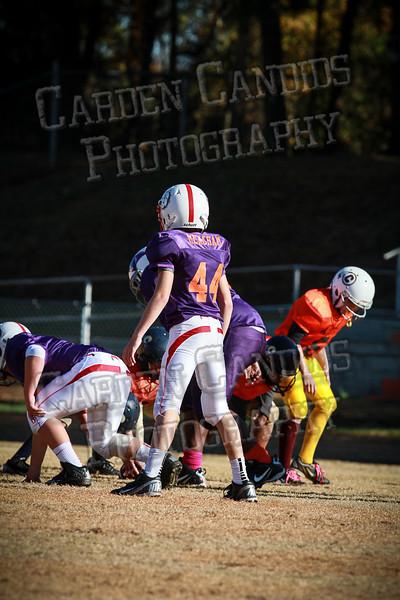 6th Grader Game-11-2-13-42