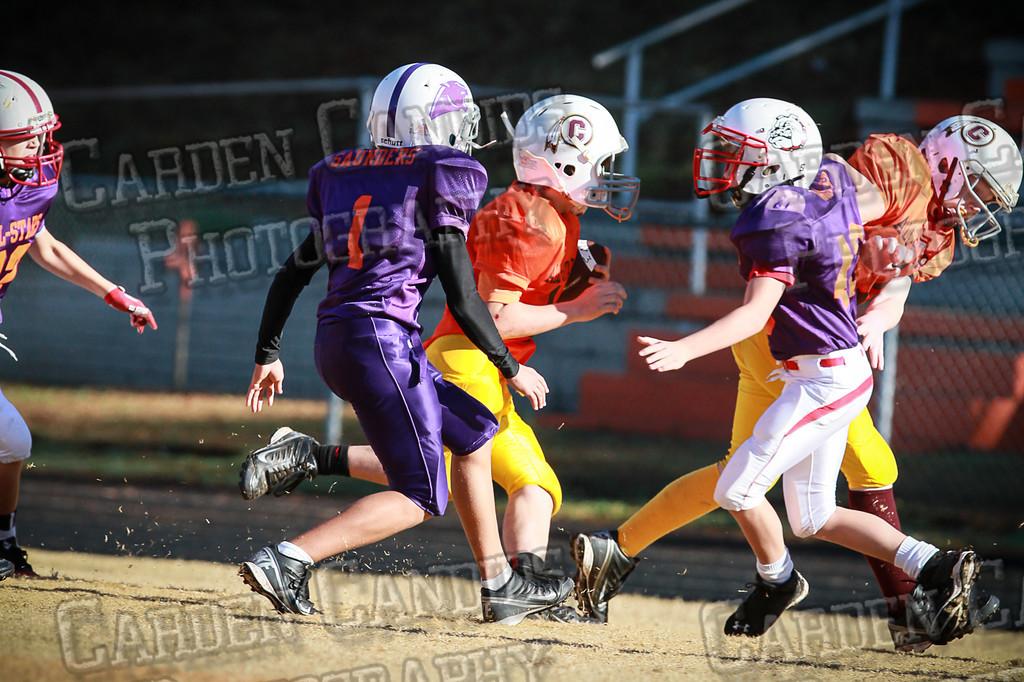 6th Grader Game-11-2-13-31