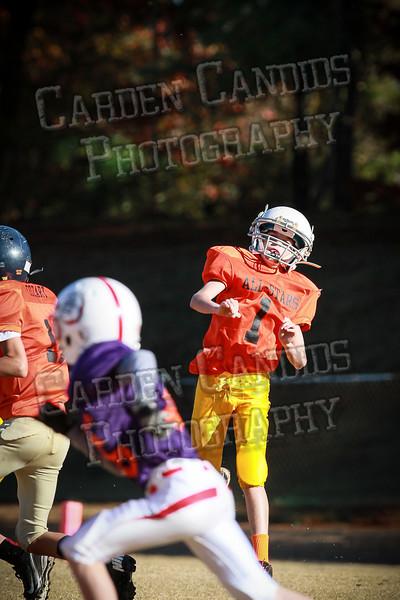 6th Grader Game-11-2-13-37