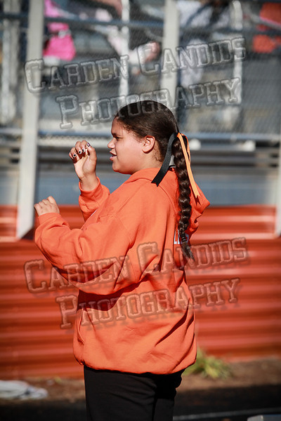 6th Grader Game-11-2-13-35