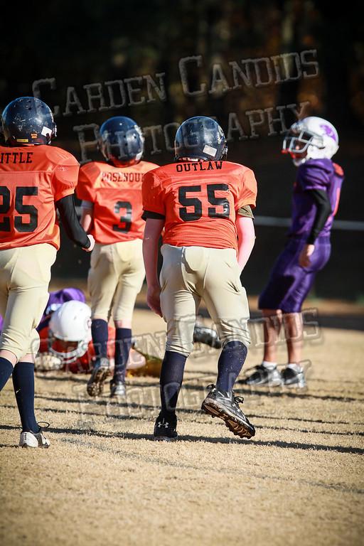 6th Grader Game-11-2-13-27