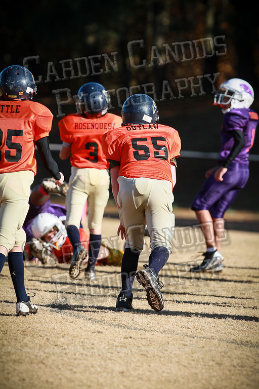 6th Grader Game-11-2-13-26