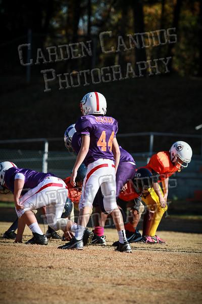 6th Grader Game-11-2-13-43